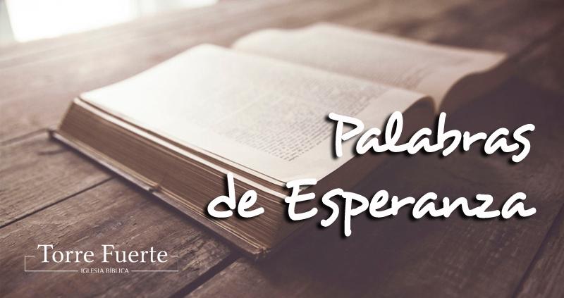 Crecimiento Evangélico en América Latina