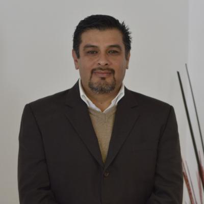 David Pedraza Web 02