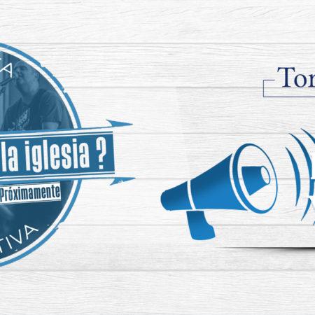 Alabanza Colectiva – Vocero Domingo 6 de Agosto