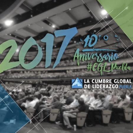 CGLPuebla 2017